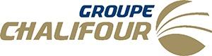 logo-g-chalifour